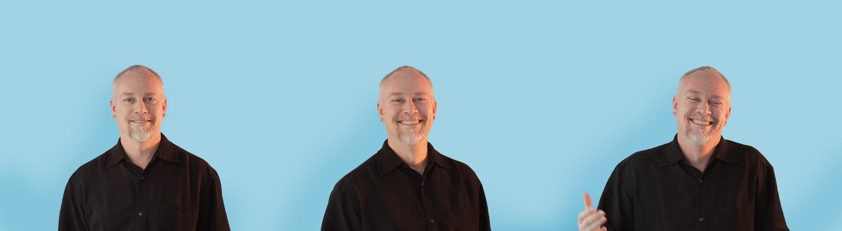 Robb Wojerski