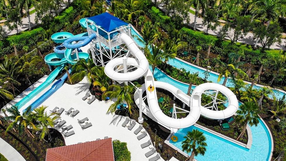 Ritz_Carlton_Golf_Resort_Naples_11